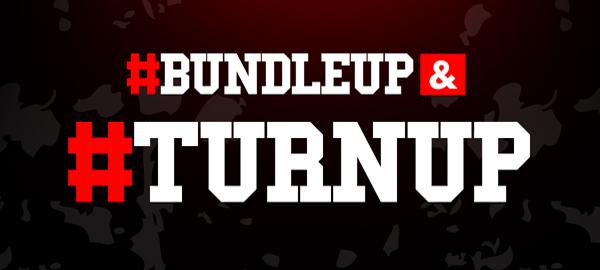 DPD BundleUp & TurnUp Blog Banner Prestige