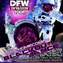 ALLENHIGHSCHOOL ARE YOU READY FOR THE TURNUP?!?!?!? DFWPRODJS DPDInvasion TUWAPhellip