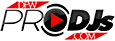 Dallas Prom DJ | Dallas Homecoming DJ | Fort Worth Prom DJ | Fort Worth Homecoming DJ – DFWPRODJS.COM