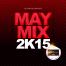 DPD May 2K15 Mix