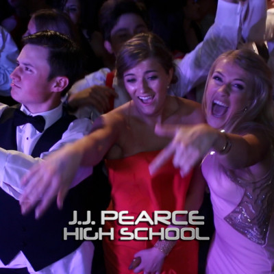 Pearce HS 2016 Prom Website Thumb