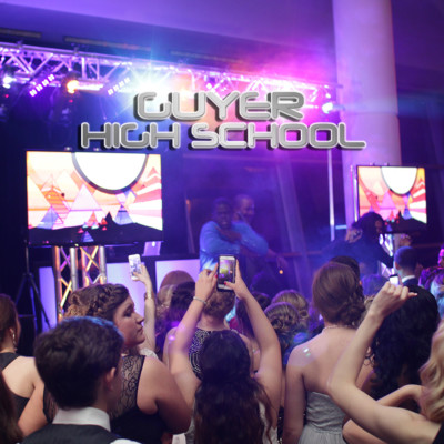 Guyer Prom 2016 Website Thumb 2 IMG_0291