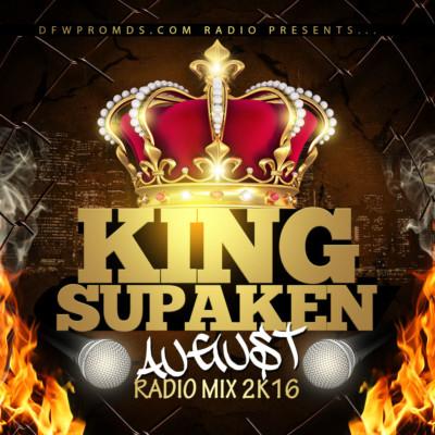 DPD-DJ-SupaKen-Aug-2016-Mix-Cover