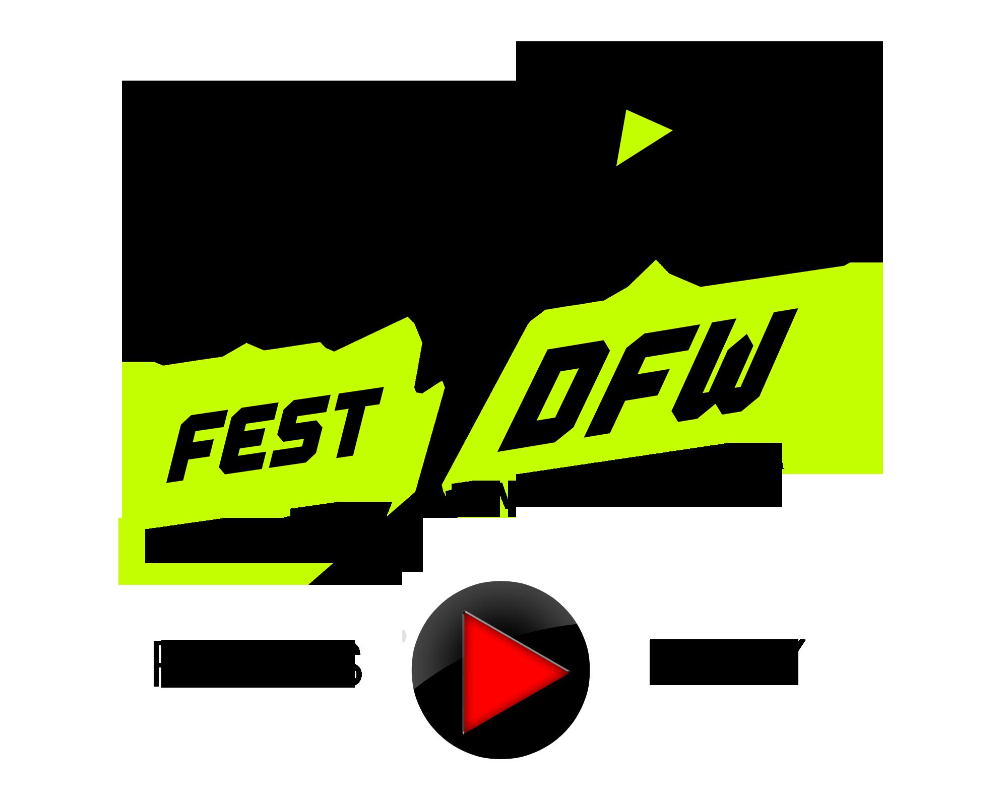 HypeFest DFW Tour 2018
